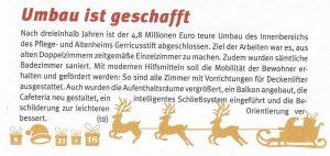 Gerresheimer-Gazette-12.2016
