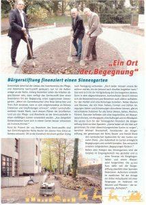 Gerresheimer-Gazette 12.2016