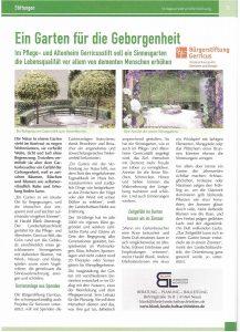 Kirchenzeitung-Sonderbeilage-10.2016