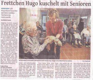 Westdeutsche-Zeitung-17.03.2017
