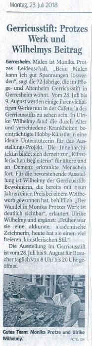 Neue-Rhein-Zeitung 23.07.2018