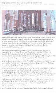 Lintdorf-Webseite 31.10.2018