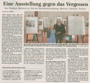 Neue-Rhein-Zeitung 06.11.2018