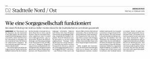 Rheinische-Post-08.02.2019
