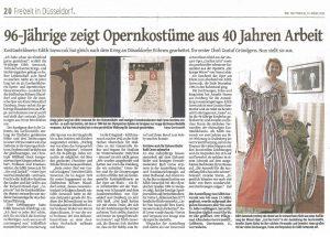 Westdeutsche-Zeitung-13.03.2019