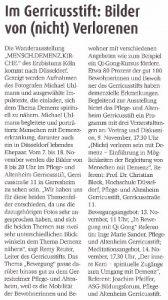 Der-Gerresheimer-11.2018