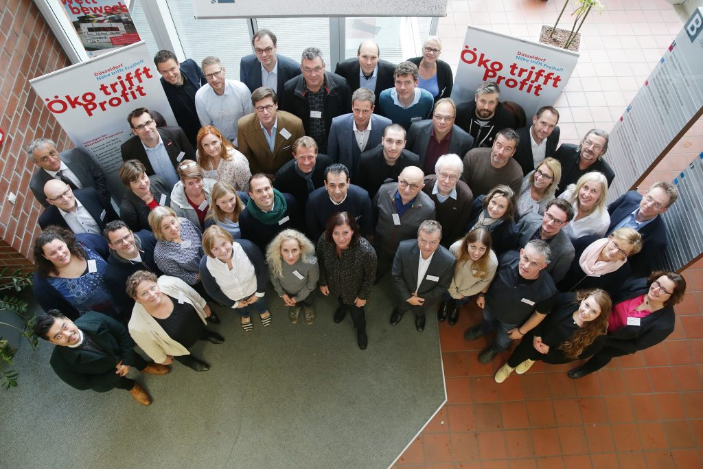 2019_11-04 _Gruppenfoto Ökoprofit_David Young_Printversion