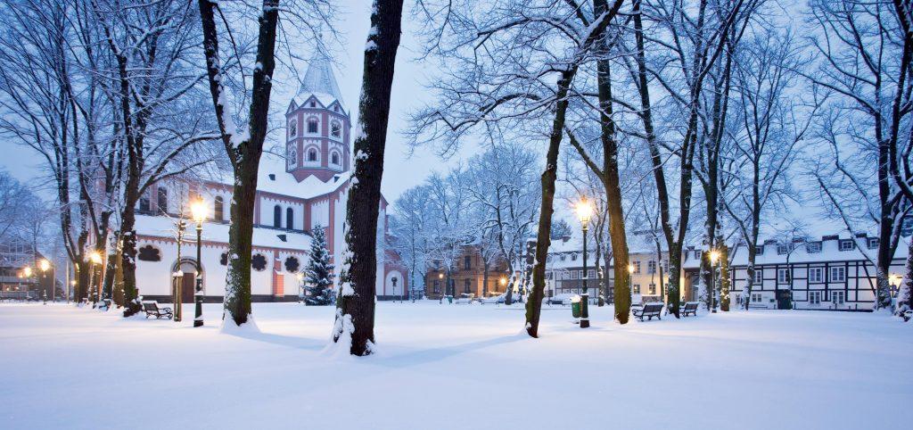Weihnachtskarte Gerricusplatz, Marcus Pietrek.jpeg