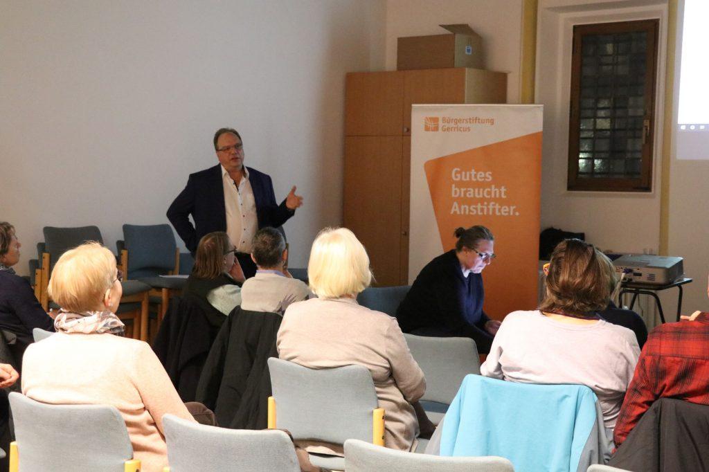 2020_01_15 Vortrag Pflegende Angehörige (30 kl.)